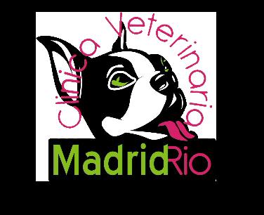Clínica veterinaria MadridRio